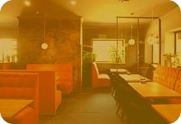 Radius Cafe Калуш