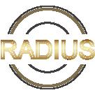 Кафе Radius Калуш